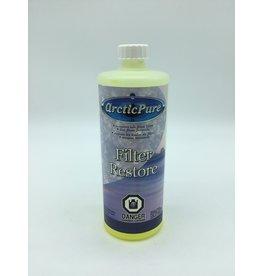 Arctic Pure Filter Restore 32oz