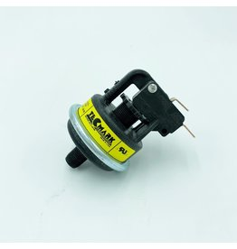 Arctic Spas Pressure Switch Tecmark