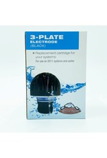 Arctic Spas Onzen Salt Electrode 3-Plate Cell Replacement Cartridge - Version 8