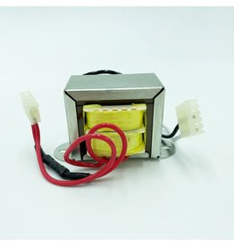 Arctic Spas Global Transformer North American