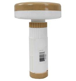 Floater Chlorine/Bromine Dispenser