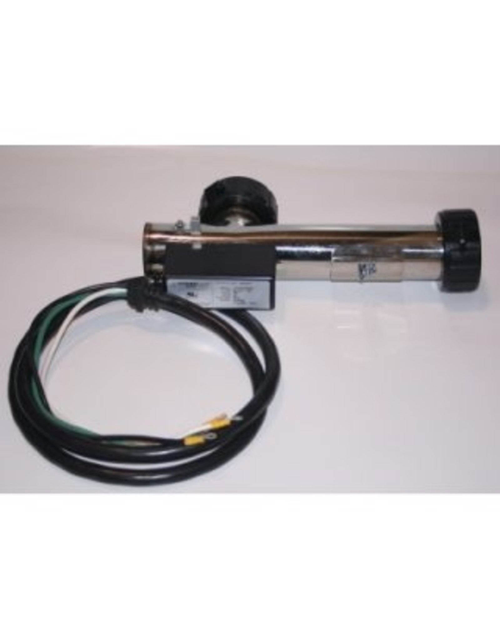 Arctic Spas Heater 90 Degree with Cord 5.5kw Straight Discharge