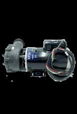 Arctic Spas Pump 3HP AquaFlo 1 spd