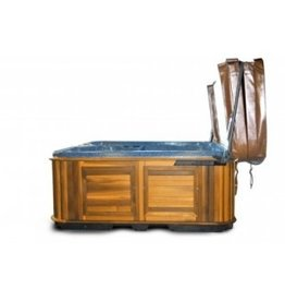 Arctic Spas Cabinet Mount Assist Lift