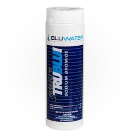 Blue Water Technology TruBlu Sodium Bromide 2lbs