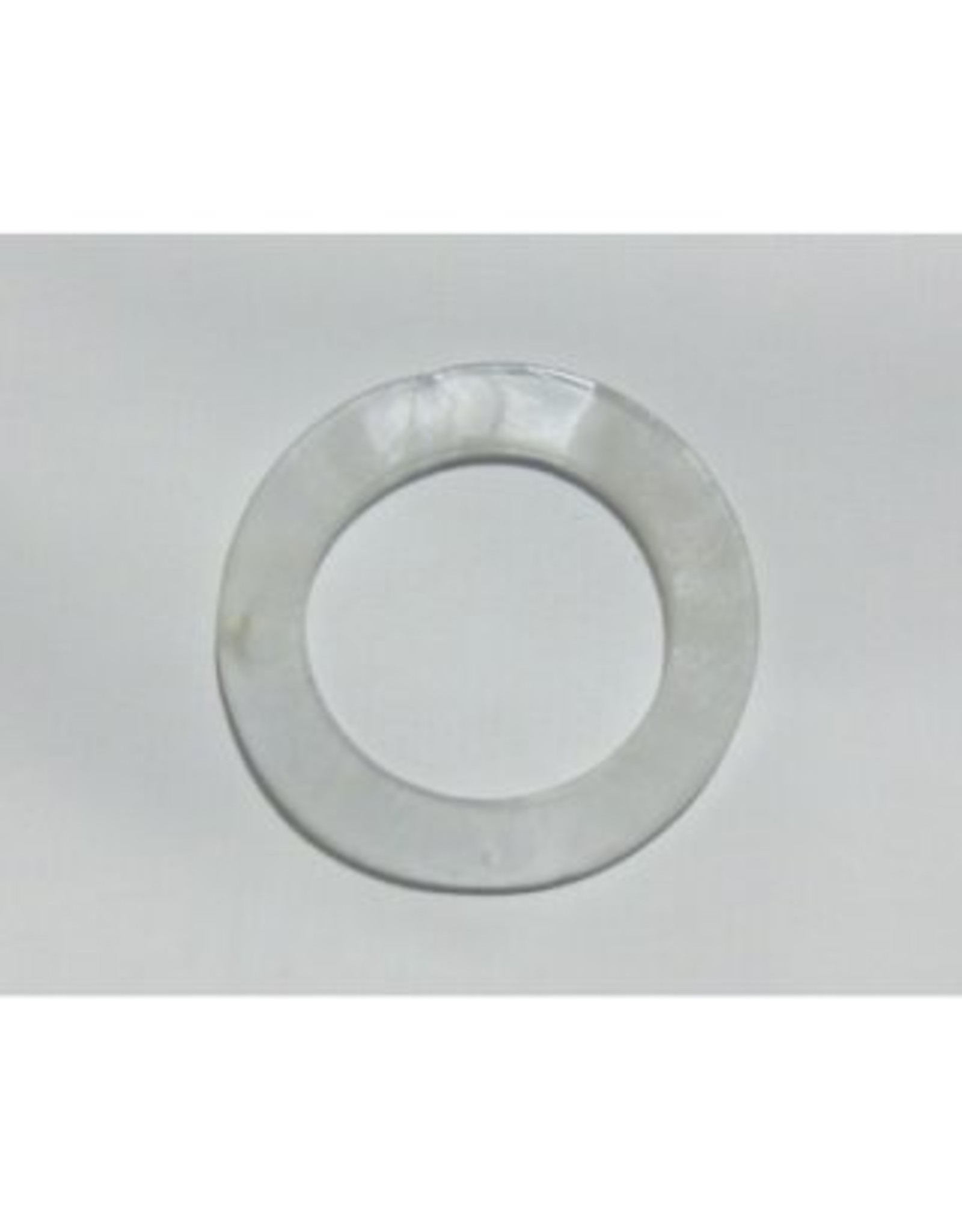 "Rising Dragon Gasket Flat 2"" for Heater"