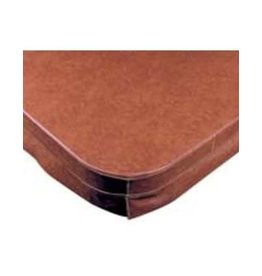Arctic Spas Arctic Mylovac Cover Skin Click for all Sizes/Colors/Pricing