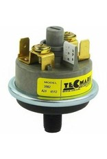 Pressure Switch Universal Low Profile