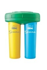Frog Spa Frog Serene Bromine Replacement Cartridge