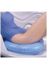 Essentials Booster Seat - Blue