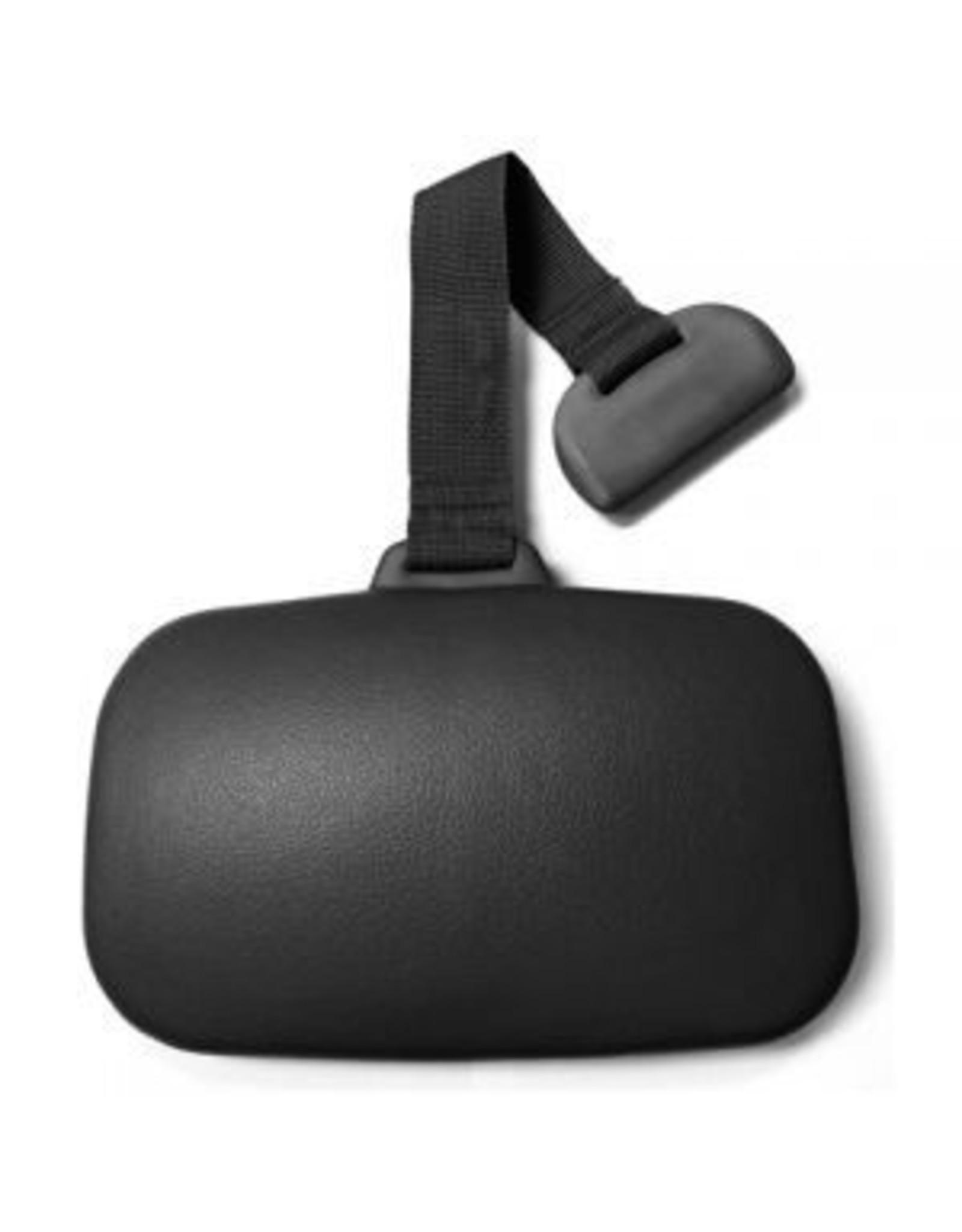 Essentials Spa Escort Pillow Head Cushion