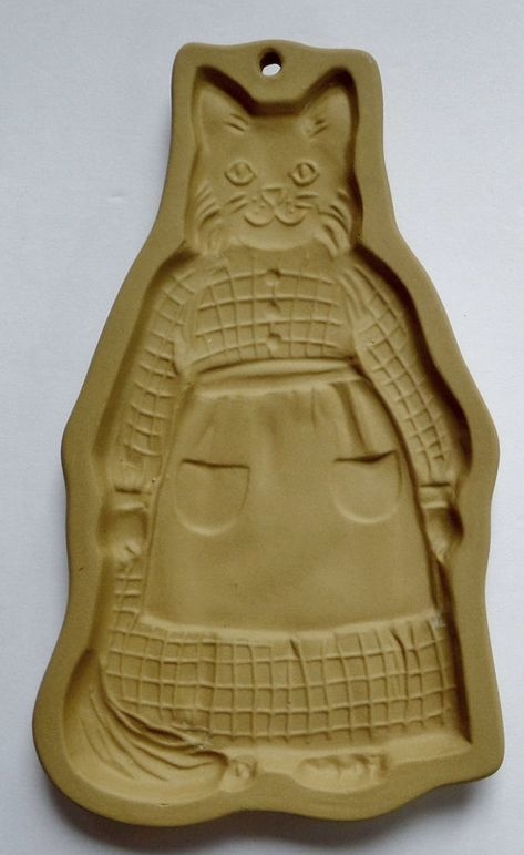MAMA CAT COOKIE MOLD-1