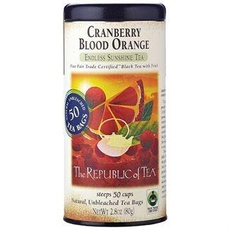 CRANBERRY BLOOD ORANGE TEA-1