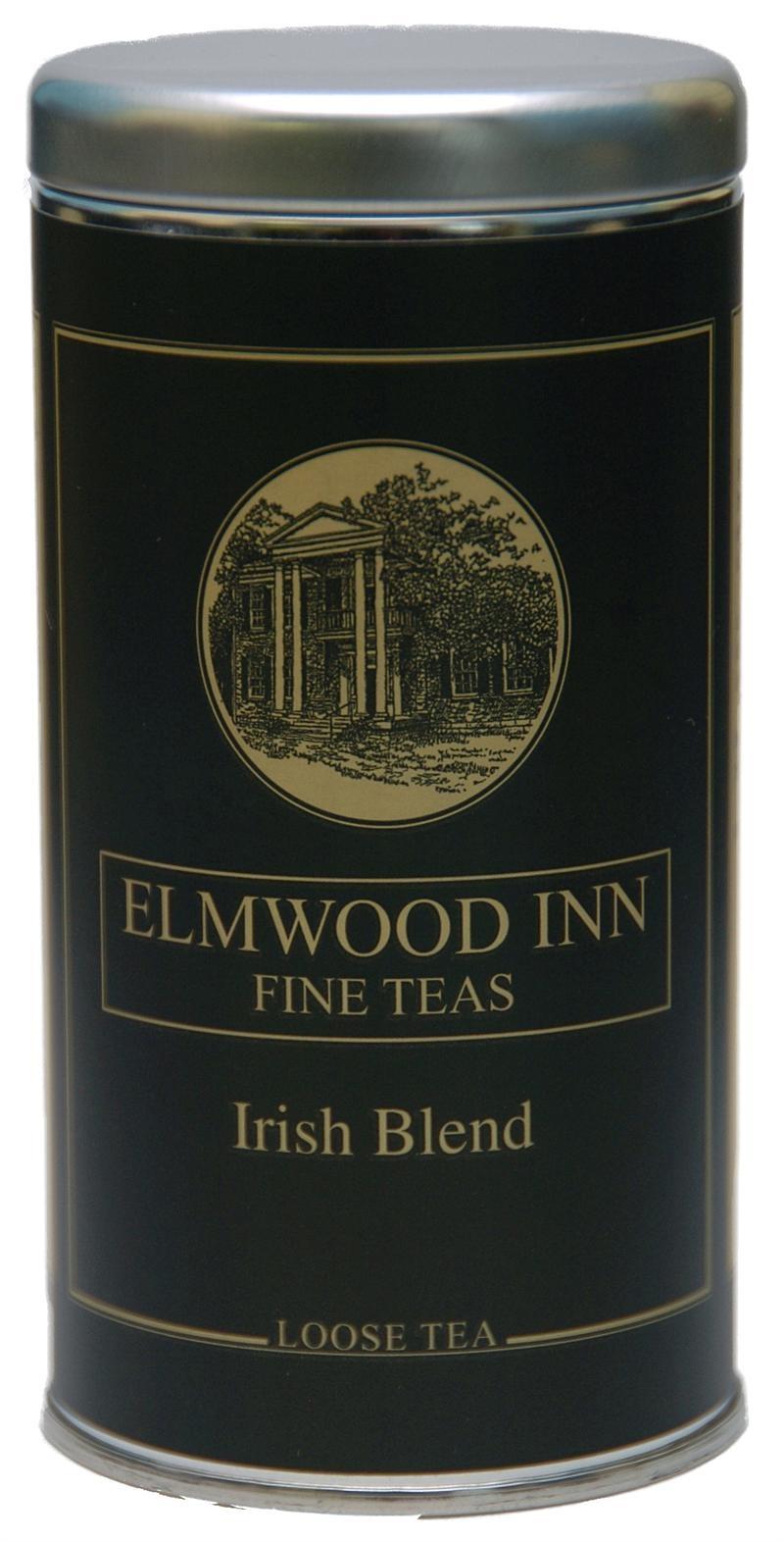 IRISH BLEND BLACK TEA-1