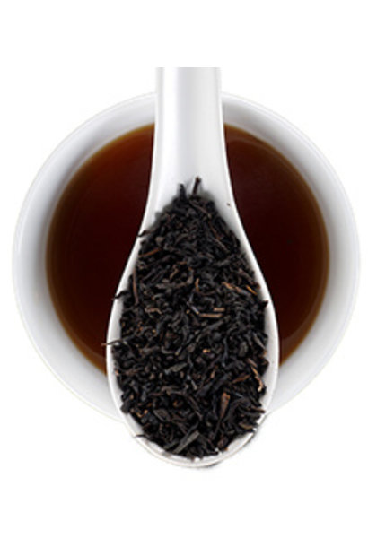 BLACK CURRANT LOOSE TEA