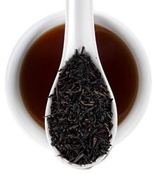 BLACK CURRANT BULK TEA-1