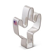 CACTUS COOKIE CUTTER-1