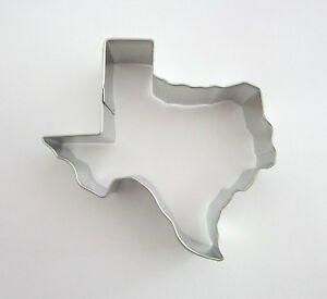 "3"" TEXAS COOKIE CUTTER-1"