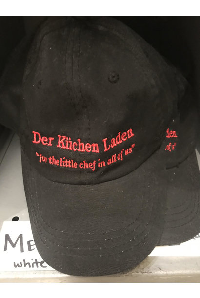 DKL HAT
