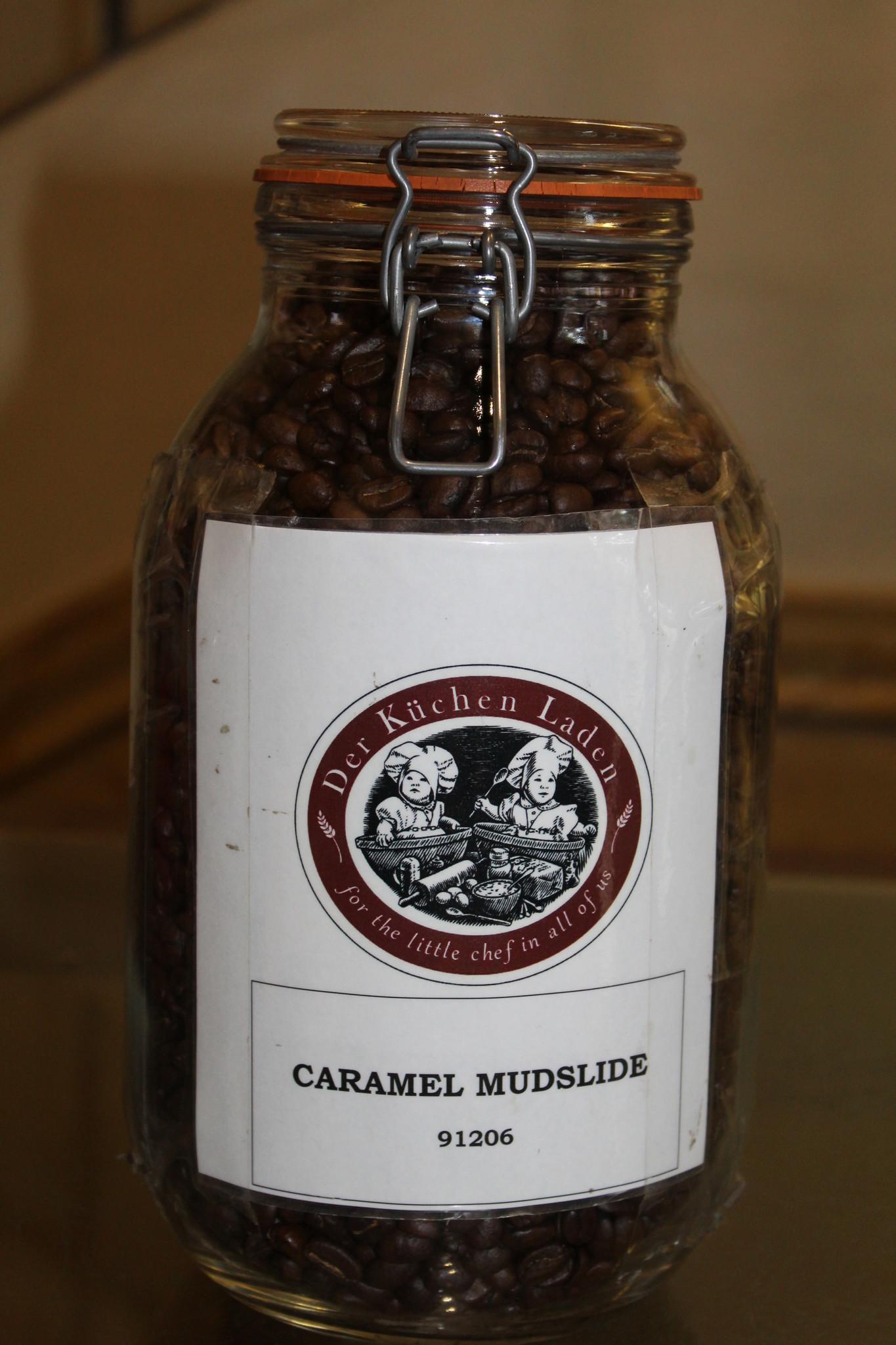 CARAMEL MUDSLIDE-1