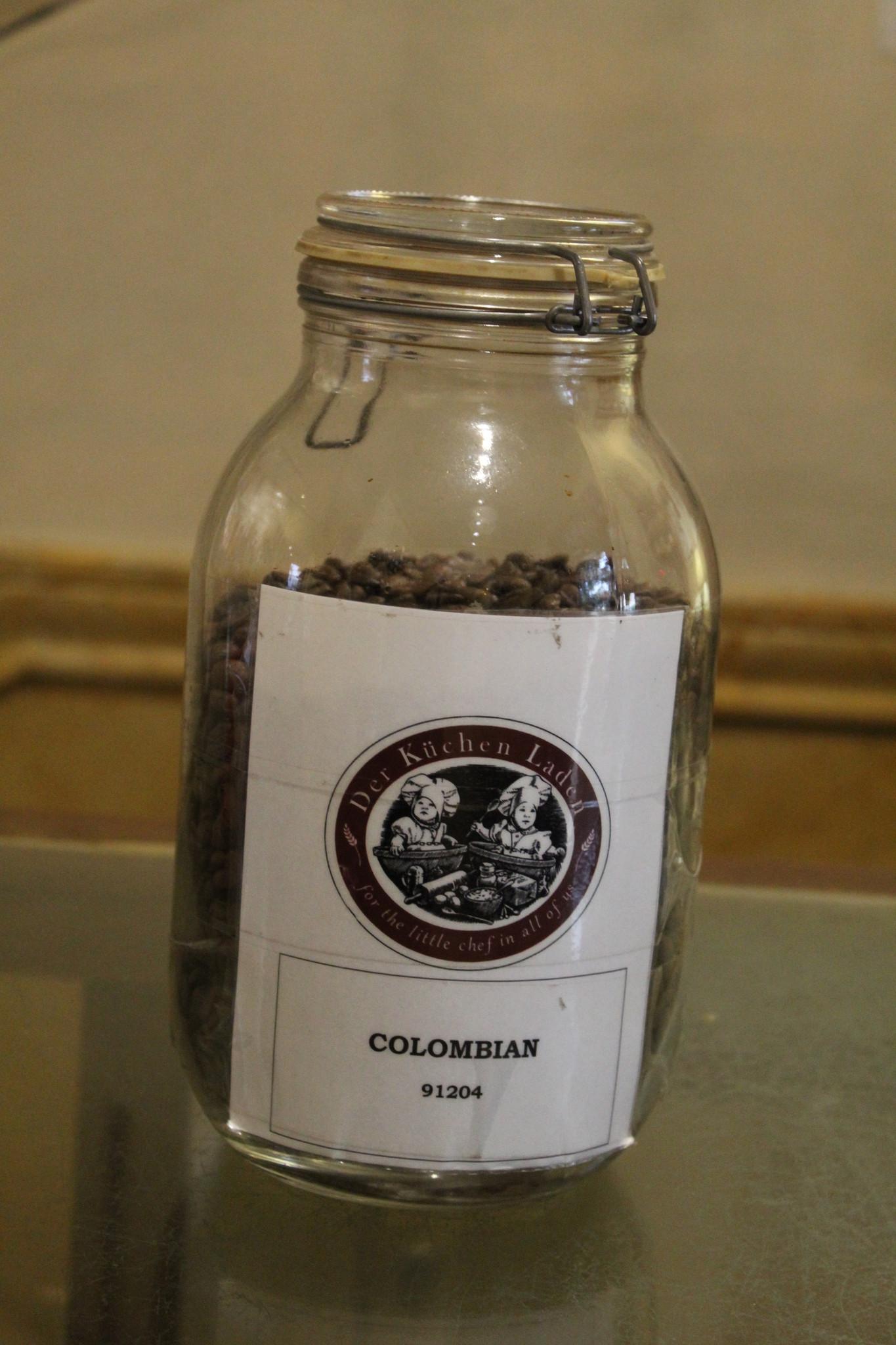 COLOMBIAN-1