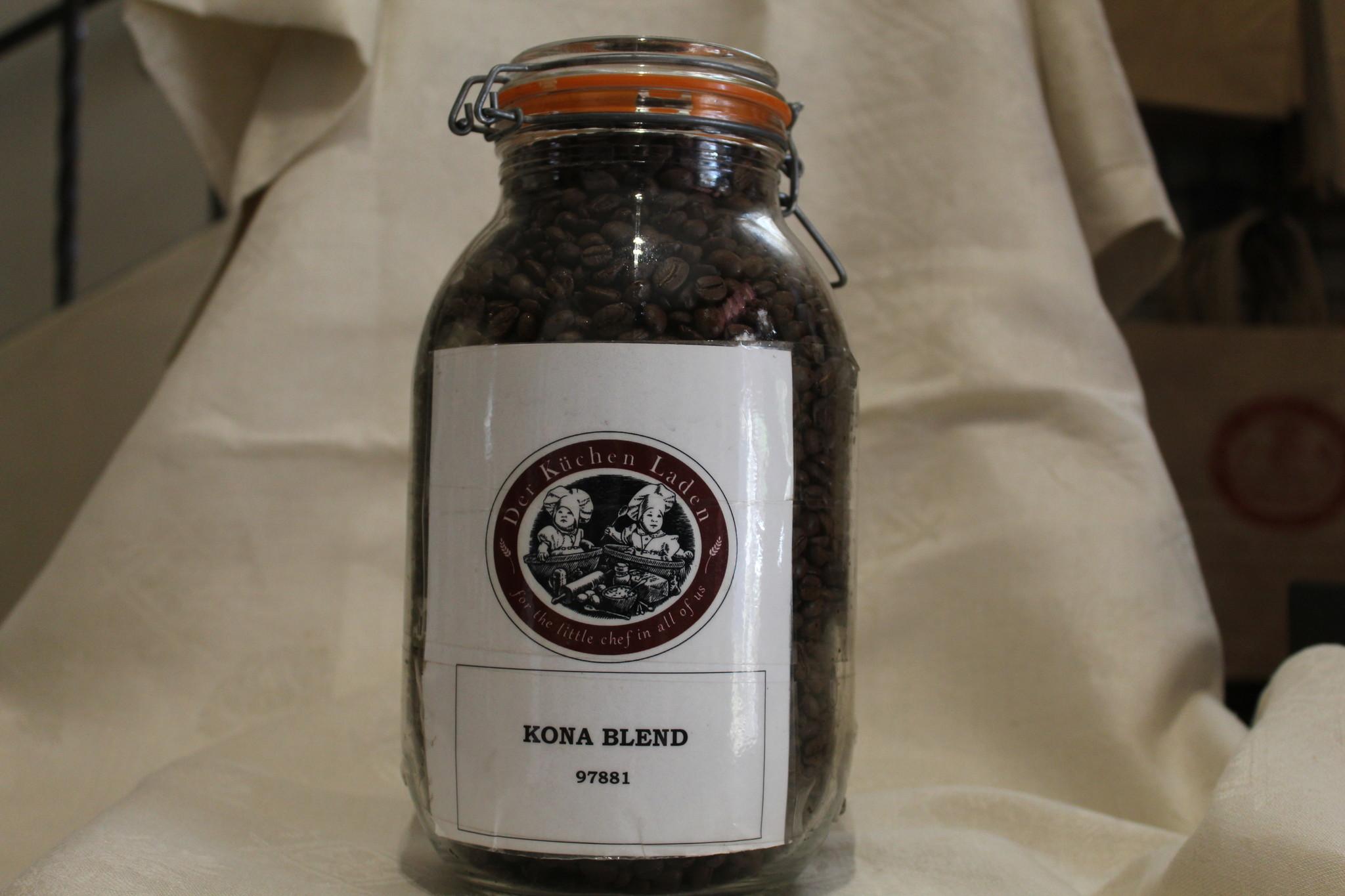 KONA BLEND-1