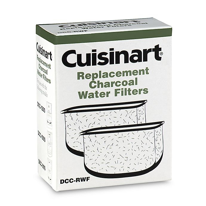 CUI  WATER FILTERS-1