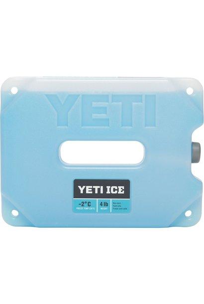 YETI YICE4N2 YETI ICE 4 LB
