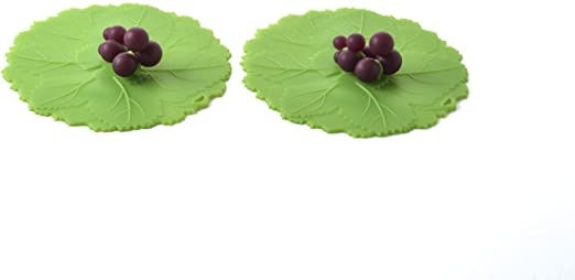 CV S/2 GRAPE DRINK COVERS-1
