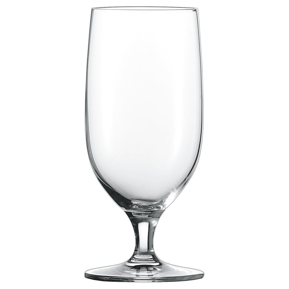 SCHOTT 2102 TOP TEN WATER GLAS-1