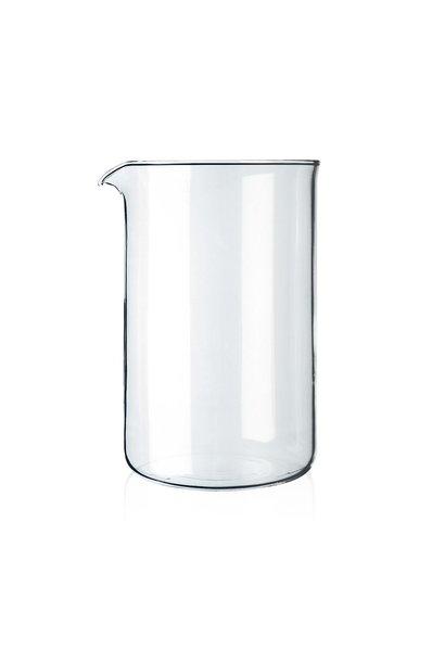 BOD 12C SPARE GLASS