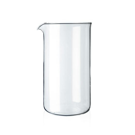 BOD 8C SPARE GLASS-1