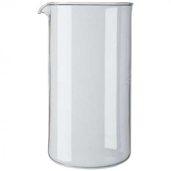 BOD  SPARE GLASS 3C-1
