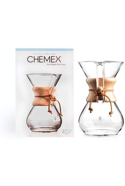 CHEM  6 CUP