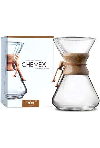CHEM 10 CUP