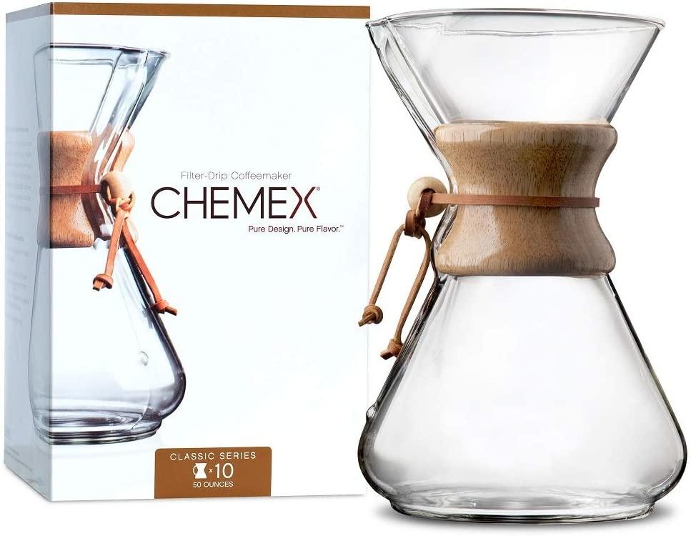 CHEM 10 CUP-1