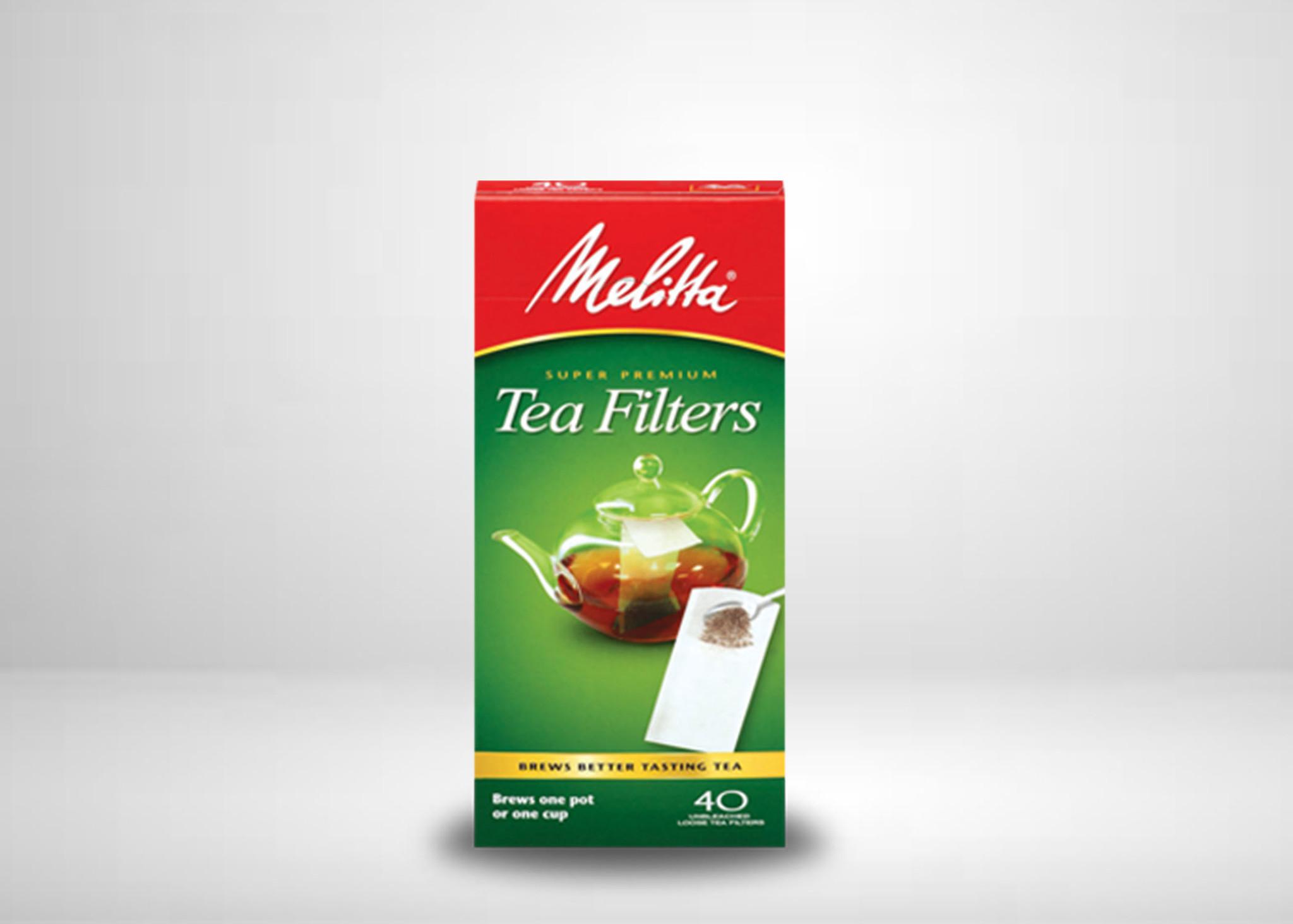 MEL TEA FILTER-1