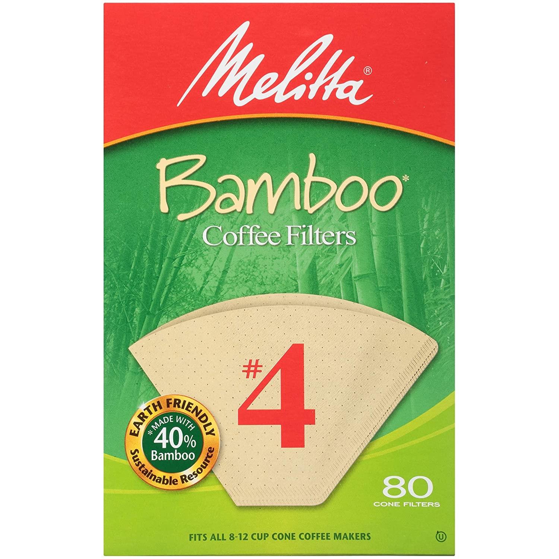 MEL BAMBOO #4 FILTER-1