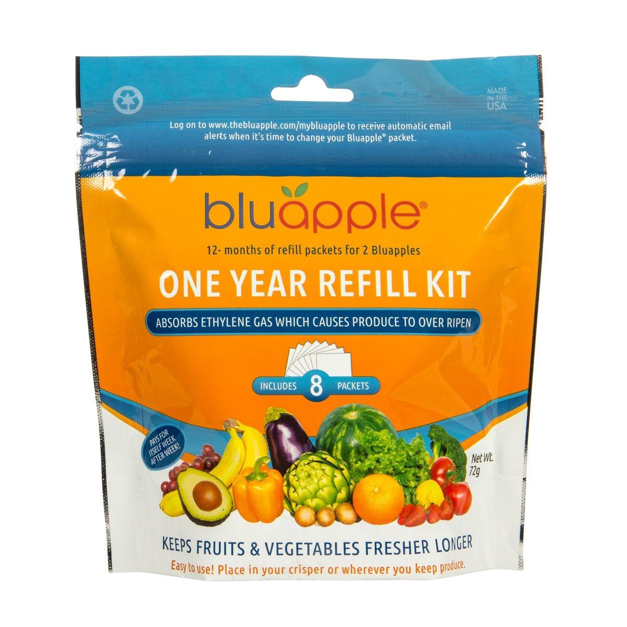 BLU BLUAPPLE REFILL-1