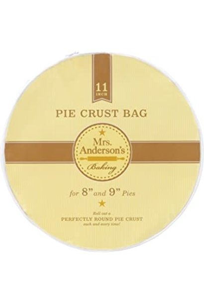HAR PIE CRUST MAKER 11""