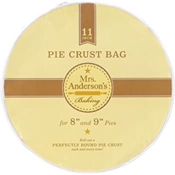"HAR PIE CRUST MAKER 11""-1"