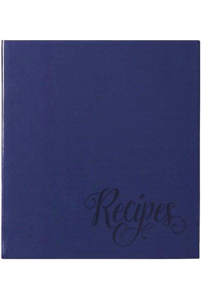 CRG  PROVENCE BOOK  DISC