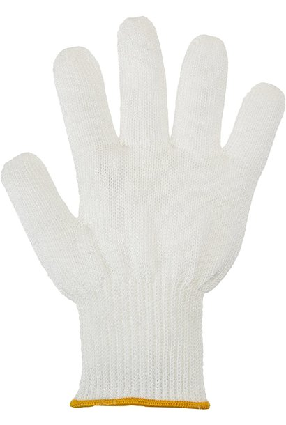 VIC SM SHIELD GLOVES
