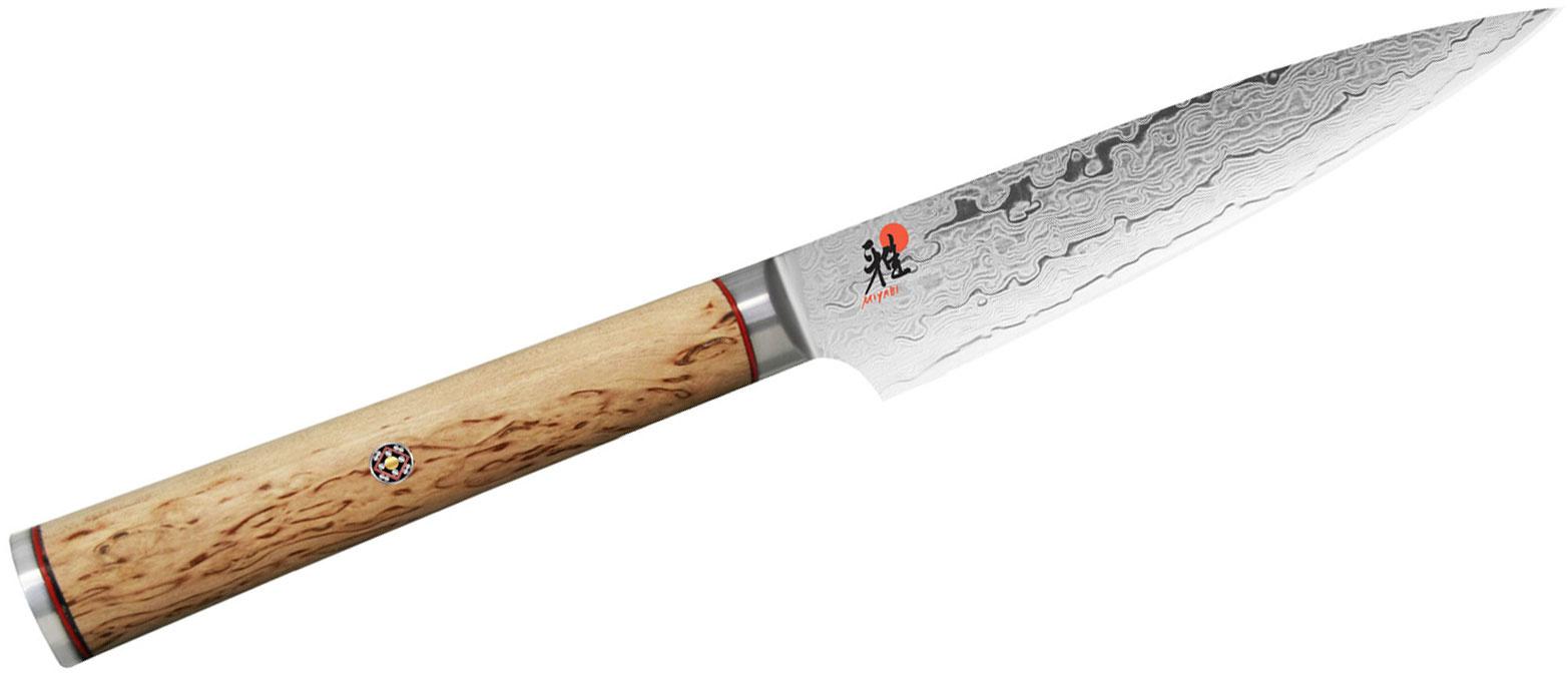 """ZW MIYABI 3.5"""" PARING KNIFE-1"""