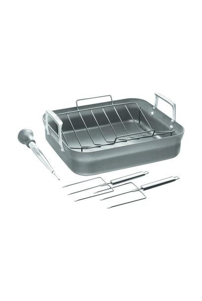 ZW 16X14 ROAST PAN