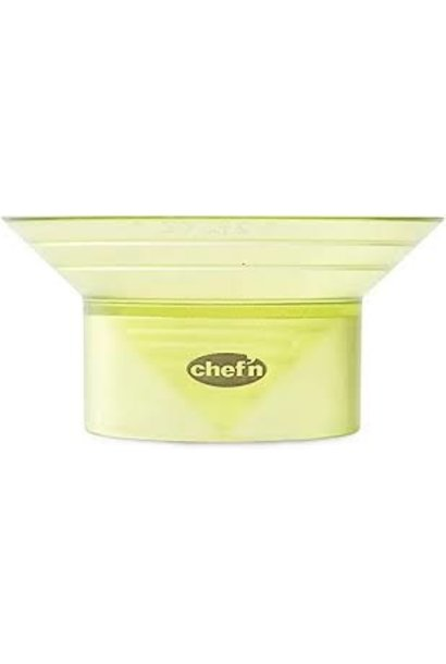 CHEFN SPICE MEASURE