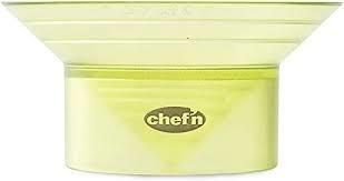 CHEFN SPICE MEASURE-1