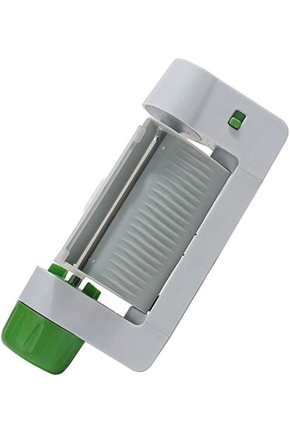 BB VEGGIE SHEET SLICER