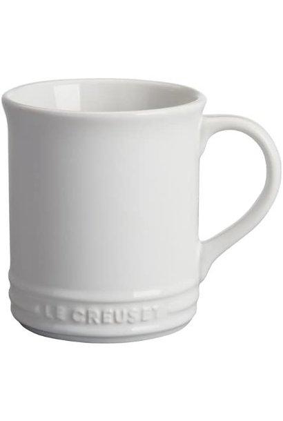 LEC COFFEE MUG MER