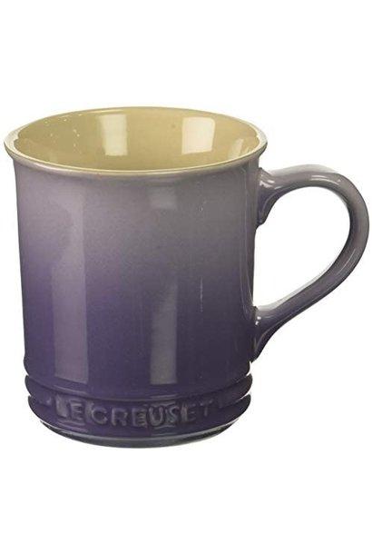LEC COFFEE MUG PROV